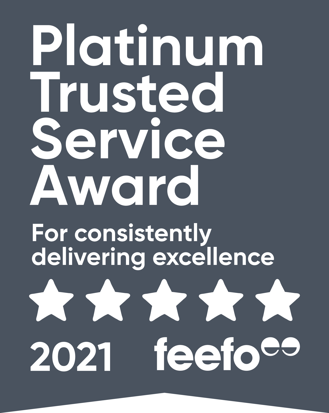 Feefo global feedback engine