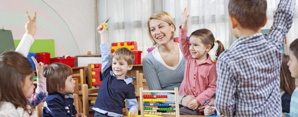 Teachers Insurance provided by Alan Boswell Group