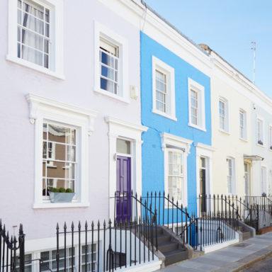 buildings-insurance-vs-home-insurance