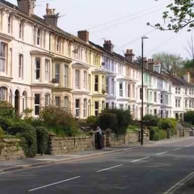 landlord insurance for multiple properties