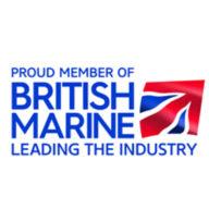 Boat insurance bmf-member