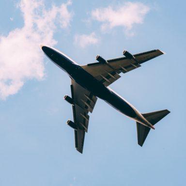 travel insurance, coronavirus